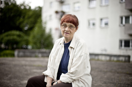 fot. Alicja Szulc